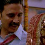 28th Day Collection of Toilet Ek Prem Katha TEPK, Akshay Kumar Starrer Earns 133.40 Crore in 4 Weeks