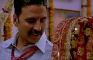 28th Day Collection of Toilet Ek Prem Katha TEPK