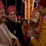 31st Day Collection Toilet Ek Prem Katha TEPK, Becomes Akshay Kumar's Highest Grossing Movie