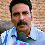 5 Weeks Total Worldwide Collection of Akshay Kumar's Toilet Ek Prem Katha TEPK