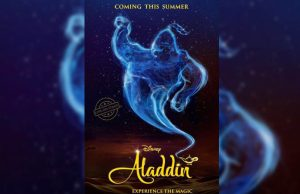 Disney India to Roll Out the Magic Carpet with Aladdin- The Next Broadway Style Musical