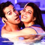 15th Day Collection of Judwaa 2, David Dhawan's Film Shows No Sign of Slowdown