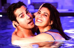15th Day Collection of Judwaa 2
