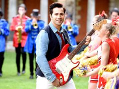 16th Day Collection of Judwaa 2