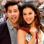 8th Day Collection of Judwaa 2, Varun Dhawan Starrer Enters in 100 Crore Club Domestically