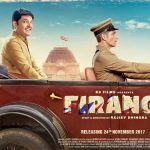 Kapil Sharma's Firangi Trailer Shows His Different Side, Film Releases 24 November 2017