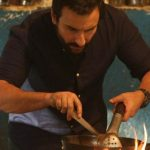 3rd Day Collection of Chef, Saif Ali Khan's Film Passes 1st Weekend on a Poor Note