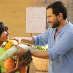 4th Day Collection of Chef, Hollywood Remake Badly Fails at Indian Box Office