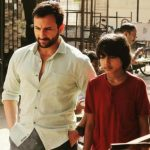 7th Day Collection of Chef, Saif Ali Khan's Film Completes 1st Week on a Terrible Note