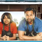 First Day Collection Prediction of Saif Ali Khan's Chef, Expected to take Humble Opening
