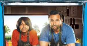 Chef 1st Day Expected Box Office Collection