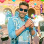 11th Day Collection of Golmaal Again, Rohit Shetty's Film Goes Past 171 Crore on 2nd Monday