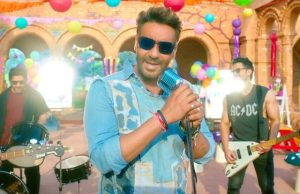 golmaal-again-11th-day-collection