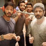 1st Day Collection of Golmaal Again, Highly Awaited Action Comedy Takes Fantastic Opening