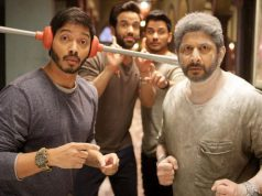 golmaal-again-1st-day-collection