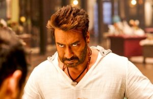 golmaal-again-3rd-day-collection