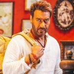 Golmaal Again 4th Day Collection, Ajay Devgn-Rohit Shetty's Film Enters in 100 Crore Club
