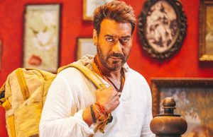 golmaal-again-4th-day-collection