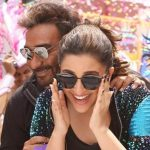 Golmaal Again 5th Day Collection, Rohit Shetty's Action Comedy Stays Strong in Weekdays