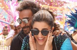 golmaal-again-5th-day-collection