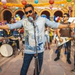 Golmaal Again 7th Day Collection, Earns 136 Crores in 1 Week at Domestic Box Office