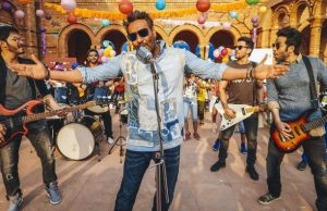 golmaal-again-7th-day-collection