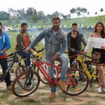 8th Day Collection of Golmaal Again, Ajay-Parineeti Starrer Emerges Highest Grossing Bollywood Film of 2017