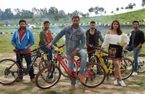 golmaal-again-8th-day-collection