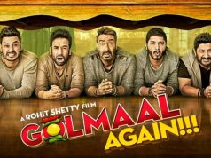 golmaal-again-collection-prediction