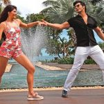 13th Day Collection of Judwaa 2, Varun Dhawan Starrer Earns 123.79 Crores Total in 13 Days
