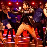 18th Day Collection of Judwaa 2, Varun-Jacqueline-Taapsee's Film Remains Good on 3rd Monday