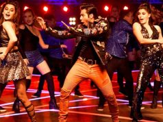 judwaa-2-18th-day-collection