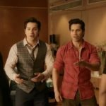 Judwaa 2 20th Day Collection, Varun Dhawan's Film Crosses 136 Crore Mark Domestically