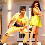 2nd Day Collection of Judwaa 2, Varun-Jacqueline-Taapsee Starrer Takes Good Jump on Saturday