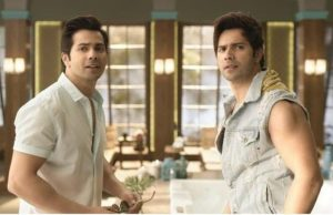 4th Day Collection of Judwaa 2, 1997's Judwaa Remake Crosses 75 Crore Total on Monday