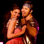5th Day Collection of Varun Dhawan's Judwaa 2, Surpasses Baadshaho in 5 Days of Release
