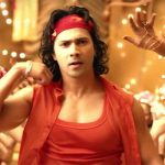 6th Day Collection of Judwaa 2, Varun Dhawan Starrer Crosses 92 Crore Total in 6 Days