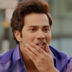 10th Day Collection of Judwaa 2, Varun Dhawan Starrer Earns 116 Crore with 2nd Weekend