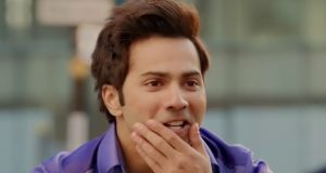 10th Day Collection of Judwaa 2
