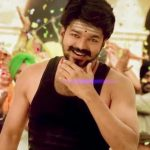 1st Day Collection of Mersal, Vijay's Tamil Film Takes Phenomenal Opening Worldwide