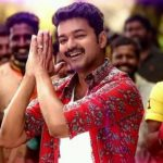Mersal 4th Day Collection, Superstar Vijay's Tamil Film Grosses 100 Crore Worldwide