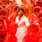 First Day Expected Collection of Mersal, Vijay Starrer Opens to a Terrific Note