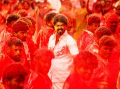 mersal-collection-prediction