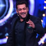 Salman Khan to Start Shooting for Race 3 in Mumbai from November, Remo D'souza Directs