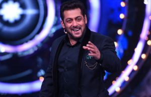 salman khan to start shooting of race 3
