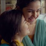 11th Day Collection of Secret Superstar, Zaira Wasim-Aamir Khan Starrer Crosses 51 Crore by 2nd Weekend