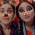 Secret Superstar 12th Day Collection, Advait Chandan's Film Crosses 52 Crore by 2nd Monday