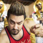 Secret Superstar 1st Day Collection, Zaira Wasim-Aamir Khan's Film Gets Decent Start But Solid Reviews