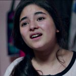 2nd Day Collection of Secret Superstar, Zaira Wasim Starrer Takes Good Jump on Friday
