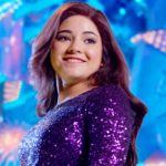 Secret Superstar 5th Day Collection, Zaira Wasim Starrer Holds Decent on Monday